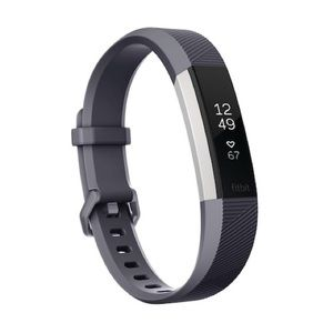 Accessories - BRAND NEW Alta HR Fitbit